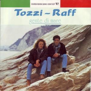 https://upload.wikimedia.org/wikipedia/en/3/33/Umberto_Tozzi_%26_Raf_-_Gente_di_Mare.jpg