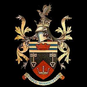 Wednesfield F.C. Association football club in England
