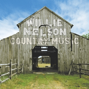 country music willie nelson album wikipedia