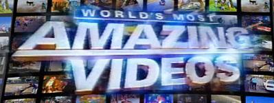 Los Videos mas Asombrosos del Mundo