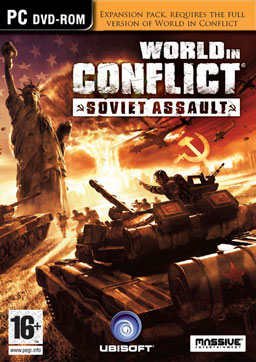 World in Conflict Soviet Assault.jpg