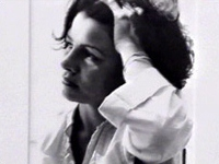 Zahra Kazemi before arrest.jpg