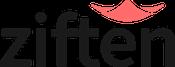 Ziften - Wikipedia