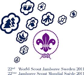 22nd World Scout Jamboree