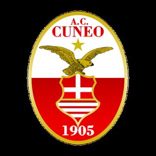 A.C. Cuneo 1905 association football club