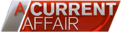A Current Affair logo.png