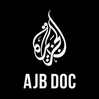 Al Jazeera Balkans Documentary Film Festival film festival