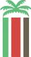 File:Alqawmi bahrain symbol.PNG