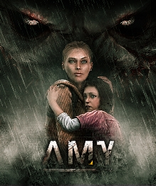 Amy game cover.png