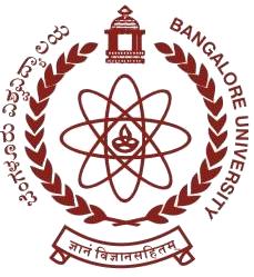 Bangalore University - Wikipedia