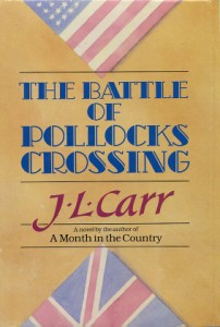 Battle of Pollocks Crossing DJ 96dpi.jpg