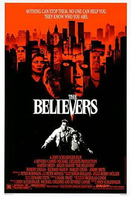 the believers wikipedia