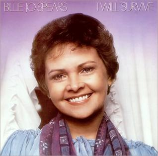 Billie Jo Spears Sing Me An Old Fashioned Love Song Mp