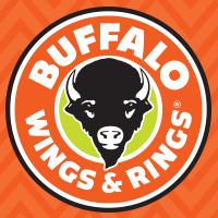 Buffallo Wing And Rings Europe