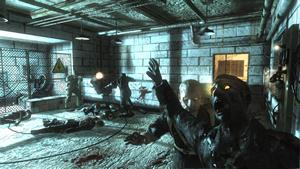 Call of Duty: World at War - Wikiwand