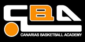Canarias Basketball Academy