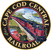 Cape Cod Central Railroad.png