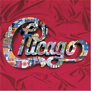 Chicago - Heart Of Chicago