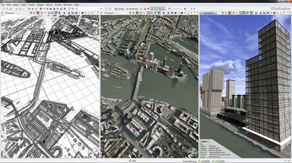 CityEngine - Wikipedia