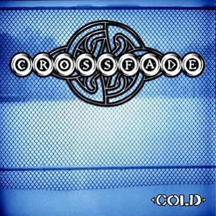 Cold Crossfade Song Wikipedia
