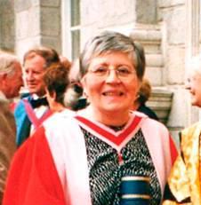 Dame Beulah Rosemary Bewley.png