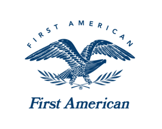 First American Corporation - Wikipedia