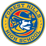 FHHS Original Seal.png