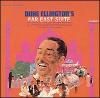 Far east Suite Ellington.jpg
