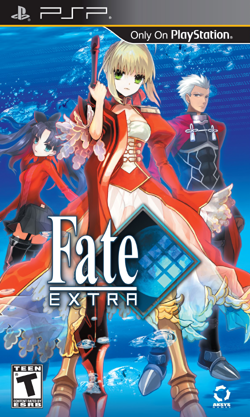 https://upload.wikimedia.org/wikipedia/en/3/34/Fate_Extra_Cover_Art.png