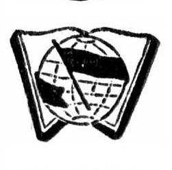 Foreign Languages Publishing House (Soviet Union) Soviet publisher