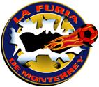 Furia-2.jpg