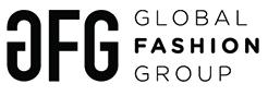 Noticias de  GFG.DE