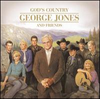 God's Country: George Jones and Friends - Wikipedia
