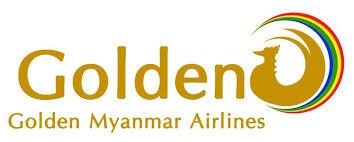 Golden Myanmar Airlines Wikipedia