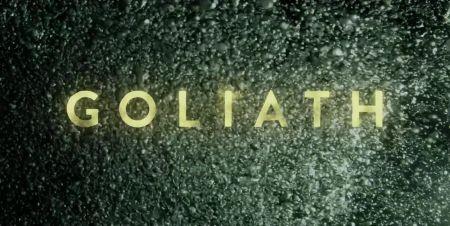 Goliath (TV series) - Wikipedia