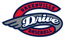 Greenville Drive Minor League Baseball team