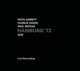 [Jazz] Playlist - Page 10 Hamburg_%2772