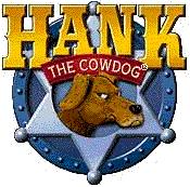 http://upload.wikimedia.org/wikipedia/en/3/34/Hankthecowdog_logo.png