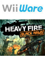 HeavyFireBlackArms CoverArt.jpg