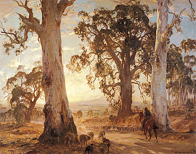 File:Heysen Droving.jpg