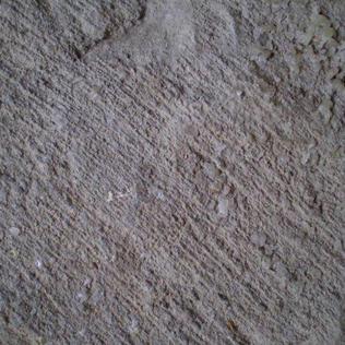 <i>Concrete</i> (Izzy Stradlin album) 2008 studio album by Izzy Stradlin