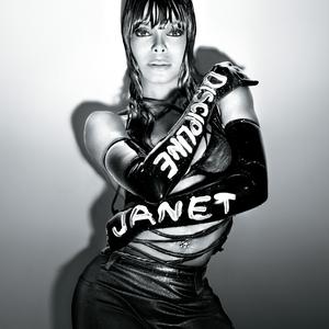 Janet_Jackson_Discipline.png