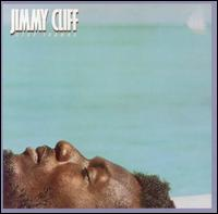 Jimmy Cliff - Give Thankx.jpg