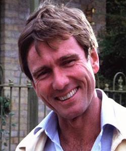 John Hargreaves (actor)