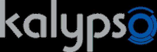 Kalypso Media logo.png