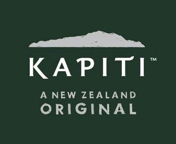 Kapiti Logo.jpg