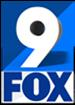 KECY-TV 9 / El Centro, CA - Yuma, AZ (