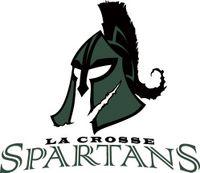 La Crosse Spartans