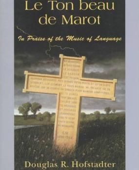 File:Le Ton beau de Marot.bookcover.amazon.jpg
