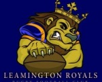 Leamington Royals